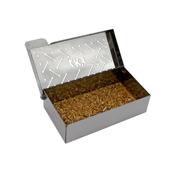 120-3 Smoke infuser 2