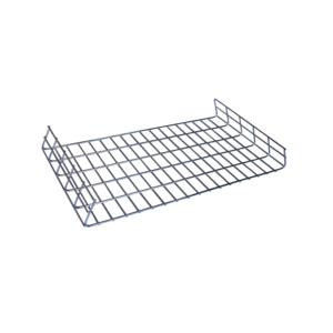 126/22 - Smoker Grid (Medium)
