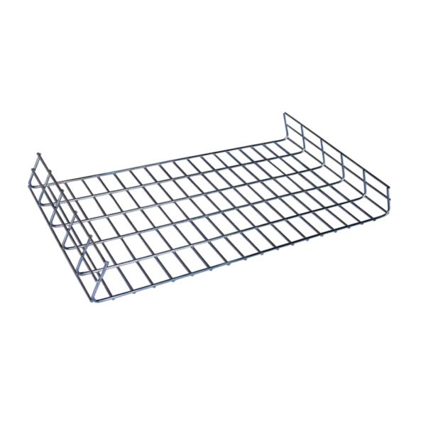 126/23 - Smoker Grid (Large)