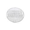 135/050 - Kettle Braai Grid [47cm] [Chrome]