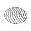 135-054 - Kettle Braai Charcoal Grid 57cm Chrome