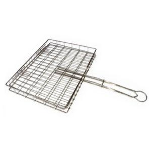 Grid SS Adjustable 109-6 temp