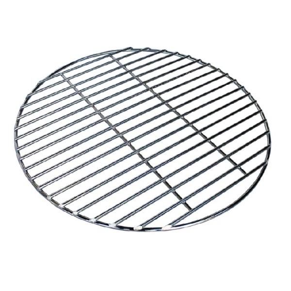 Kettle Charcoal Grid [chrome]