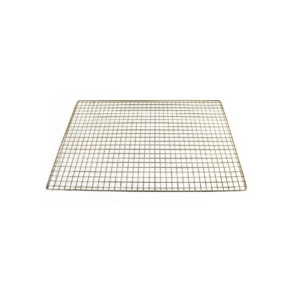 flat grid MS 570 x 510