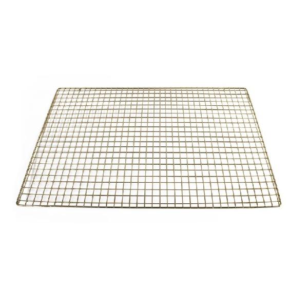 flat grid MS 730 x 510