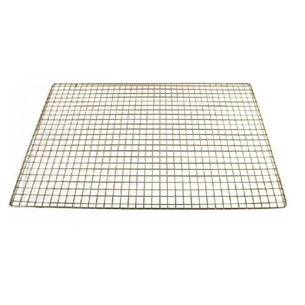 flat grid MS 870 x 440