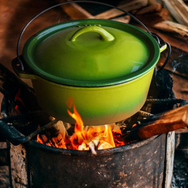 green bake pot lifestyle 1